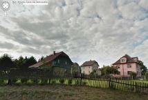 streetview_markvartice